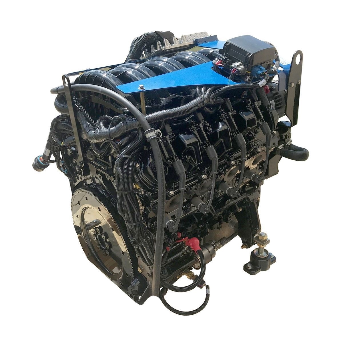 0002315_new-62l-gen-v-airpac-engine